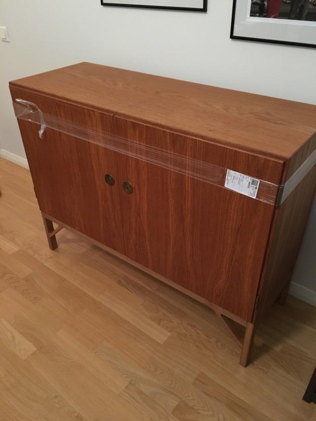 Borge Mogensen Oak Cabinet A232.jpg