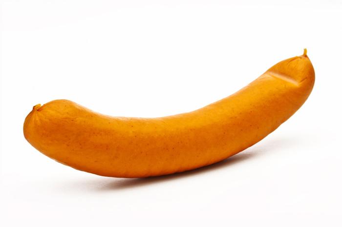giant-hot-dog